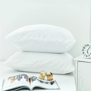 """19""""X29""""(Inch) Waterproof Pillow Protector Set of 4 Pillow Case Anti Mites Bed B…"""