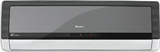 Gree 2.0 Ton Dc Inverter AC Heat & Cool R-410A Air Conditioner - 24cith12G - ...