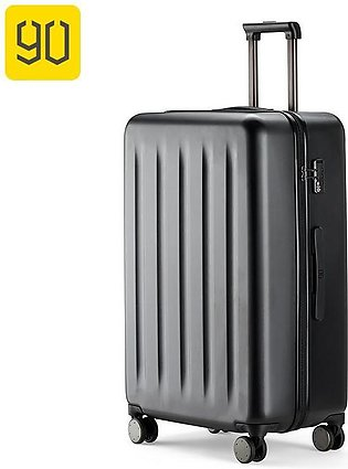 XIAOMI 20 inch Travel Luggage PC Suitcase Box Carry On Storage Case