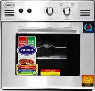 Canon BOV-3 Gas Built-in-Oven 32L