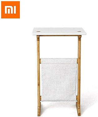 Xiaomi MIJIA Multi-Functional Mobile Sofa Table with Storage Bag