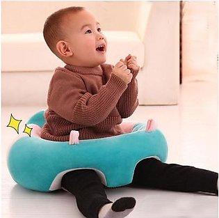 2018 Baby Chair