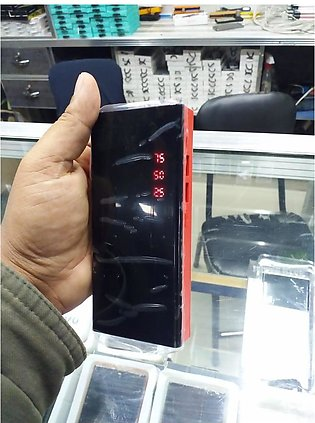 Best Power Bank Ever Samsung 20,000 Mah Power Bank for all Mobile Phone