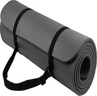 Yoga mat  for exercise