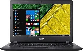 Acer A315-53G-88SC Laptop 8th Gen Core i7, 8GB, 1TB, NVIDIA MX 130 2GB, DOS, ...