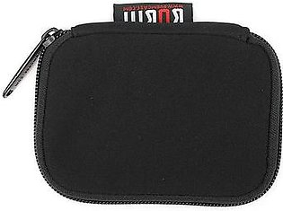 USB Flash Drives Carrying Case Storage Bag Protection Holder BUBM Brand Travel