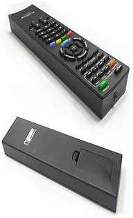 Universal Remote Control For Samsung Led Tv - Rm-L1015