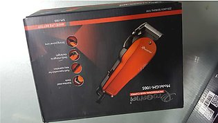 ProGemei GM-598 3 In 1 – Shaving Machine, Hair Trimmer And Clipper, Shaver Fo...