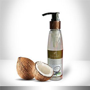 Save Rs.760 - Bundle of Coconut Shower gel and Charcoal Facial Mask
