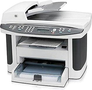 1522 HP Printer All in One