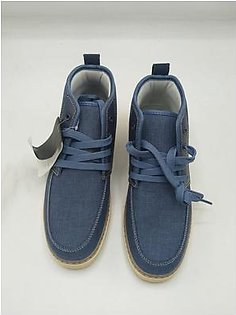 BRAND CASUAL SHOES FOR BOYS