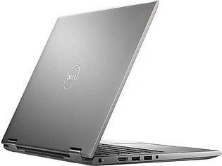 Dell Inspiron 13-5379 X360 laptop 8TH Gen Ci7