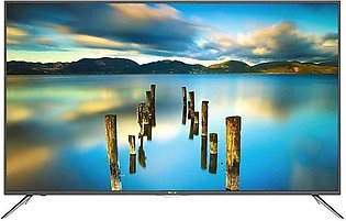Haier K6500UA 55 inch Android Smart LED TV
