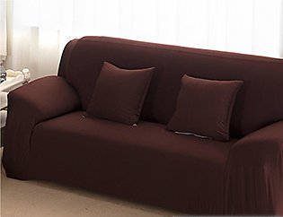 Sofa Come Bed Cover (Standard Size)