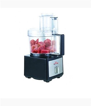 Electric Meat Grinder Meat Mincer / Electric Food Chopper / Food Processor / Ch…