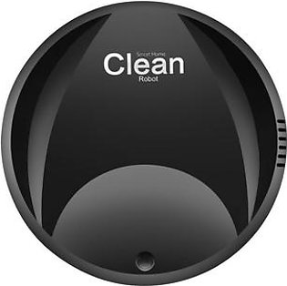 Topsky Smart Vacuum Cleaner 3-in-1cordless Robot Cleaner Sweeping Mopping wireless Robotic Vacuum Cleaner,Smart Cleaning Path