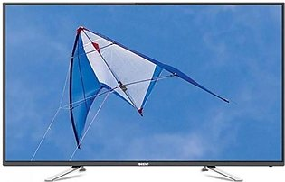 Orient 40 inch - HD LED TV - Black