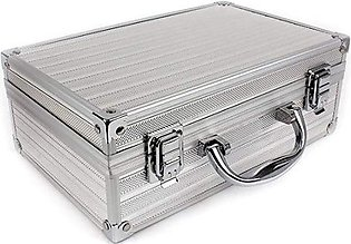 miss young mc1156 makeup kit with Vanity Case