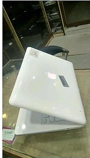 Apple macbook 13.3  Laptop (Intel Core 2 Duo,ddr3 HDD, 4GB RAM,250GB HDD, IOS  and other option window 10,7,8