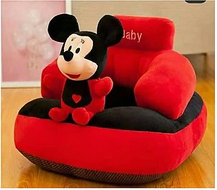 New Stylish Character Baby Floor Seat 3 To 18 Months