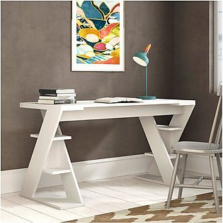 Modren Style Study Table And Computer Table