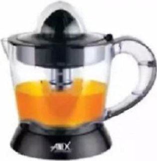 Anex Citrus Juicer Ag 2055 Any Collar Available