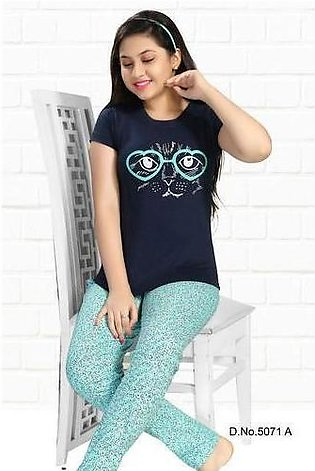 Trouser Shirt New Night Trouser Shirt Sleeping - Trouser For Playing Games Fo...