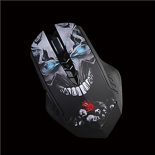 Bloody R80 WIRELESS GAMING MOUSE
