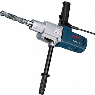 Bosch Rotary Drill GBM 32-4 Professional
