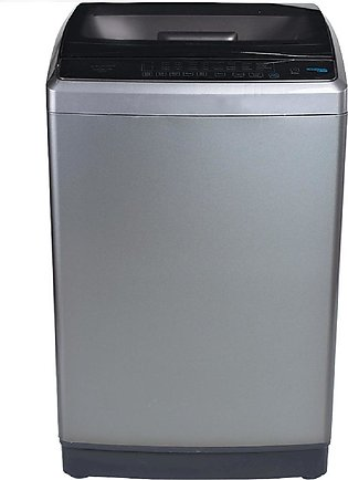 Haier HWM 150-1708 - 15 Kg Fully Automatic Washing Machine