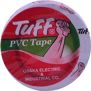 Tapes Cricket Ball
