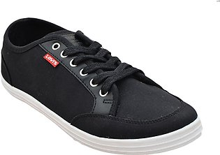 Levi's New Injected Sneaker Shoes Accessories Men 38110-0741