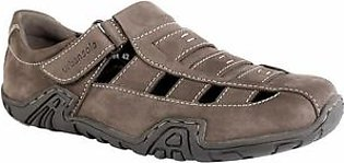 Urban Sole Expresso Sandal Summer Collection - 716001
