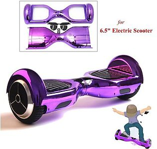 """Outer Shell Cover Case For 6.5"""" Self Balancing Scooter HoverBoard Replacement US"""