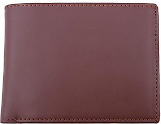 Genuine Leather Wallet Original Cow Leather Wallet