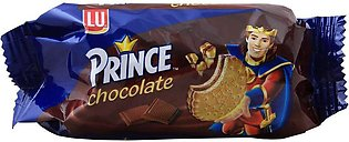 Prince Chocolate Sandwich Biscuit (snack Pack)
