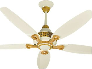 GFC Ceiling Fan Future Model 56  Copper Winding Ceiling Fan All Colors Available