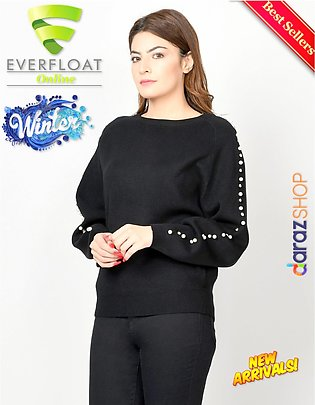 Everfloat Winter Blow Collection for Women