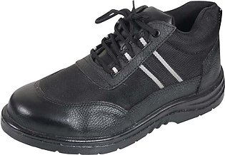 SAFETY SHOES (JOGGER)