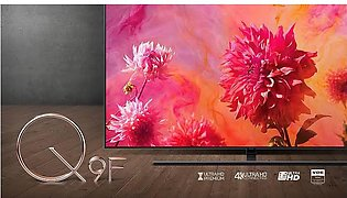 Smart LED TV 65 inches