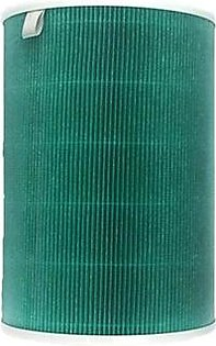 Replacement Air Purifier Filter For Millet Air Purifier 2/1 / Pro Mi Air Ozone