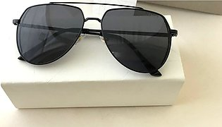 stylish Sunglasses for Men and Women, latest fashion Style sun glasses with 100…