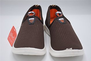 Ladies Winter Canvis Shoes Comfortable Article 201