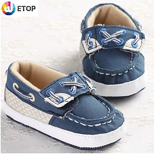 Shoe baby shoes soft soles Shoes baby shoes girl girls boy toddler slippers m...