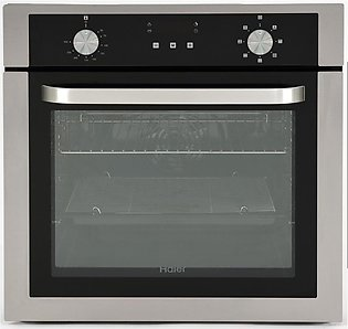 Haier HWO60S7EX1 Electric Built-in Oven (7 Functions)