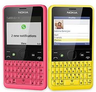 Nokia mobile 210 100% original PTA Approved
