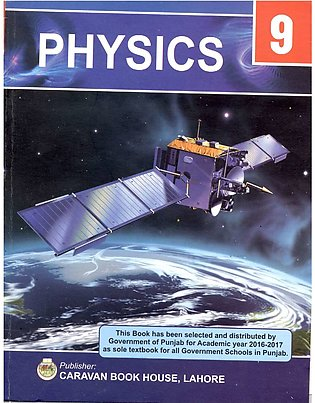 Notes Pack Ninth Physics, Chemistry, Computer Science