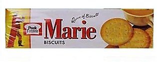 (Pack Of 2) Marie Biscuits – Family Pack