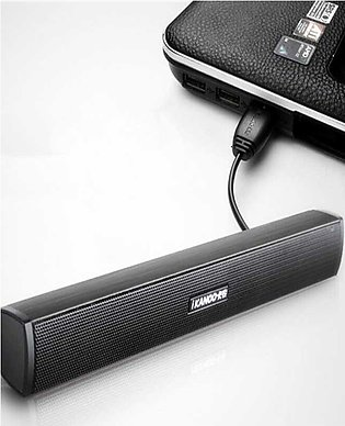 Mini Home Theater System Bluetooth Stereo Sound Bar Speaker B28