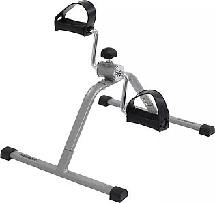 Easy Exercise Pedal Machine For Fitness